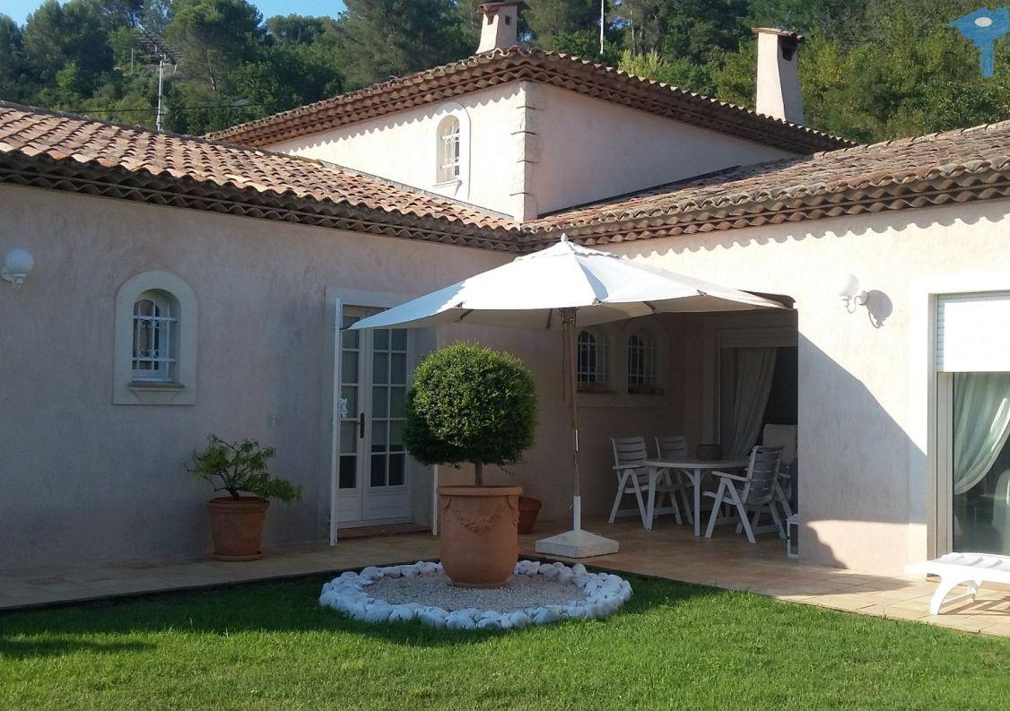 A vendre Draguignan 3438030079 Comptoir immobilier de france