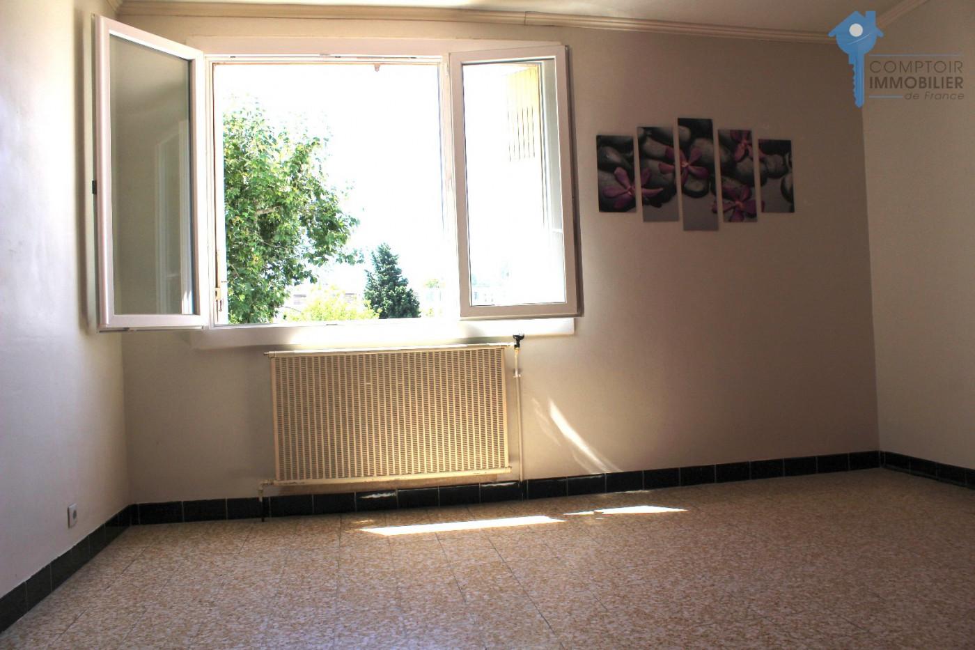A vendre Avignon 3438030093 Comptoir immobilier de france