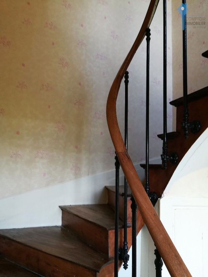 A vendre Plasnes 3438030094 Comptoir immobilier de france