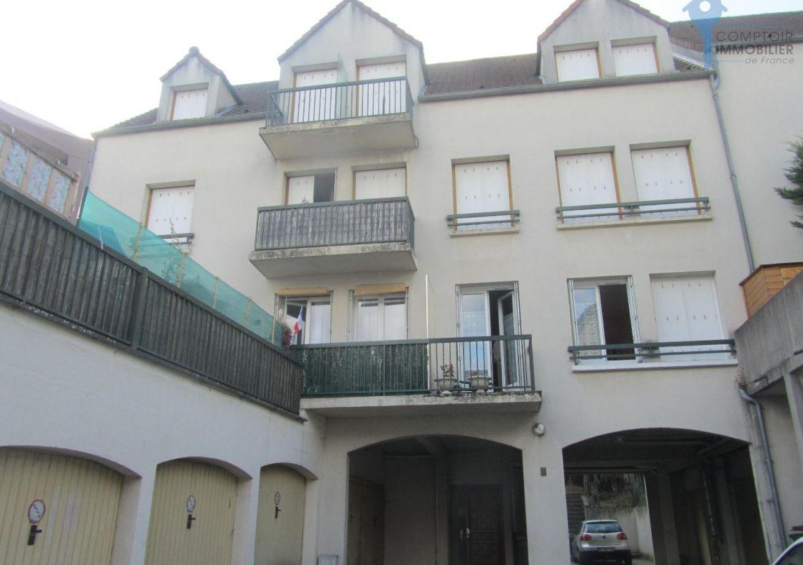 A vendre Etampes 3438030099 Comptoir immobilier de france