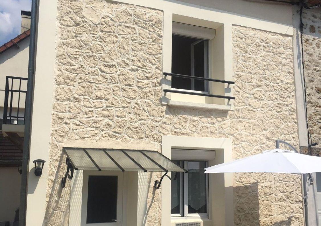 A vendre Villabe 3438030100 Comptoir immobilier de france