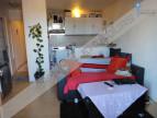 A vendre Biarritz 3438030109 Comptoir immobilier de france