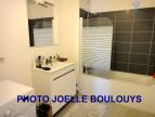 A vendre Bayonne 3438030111 Comptoir immobilier de france