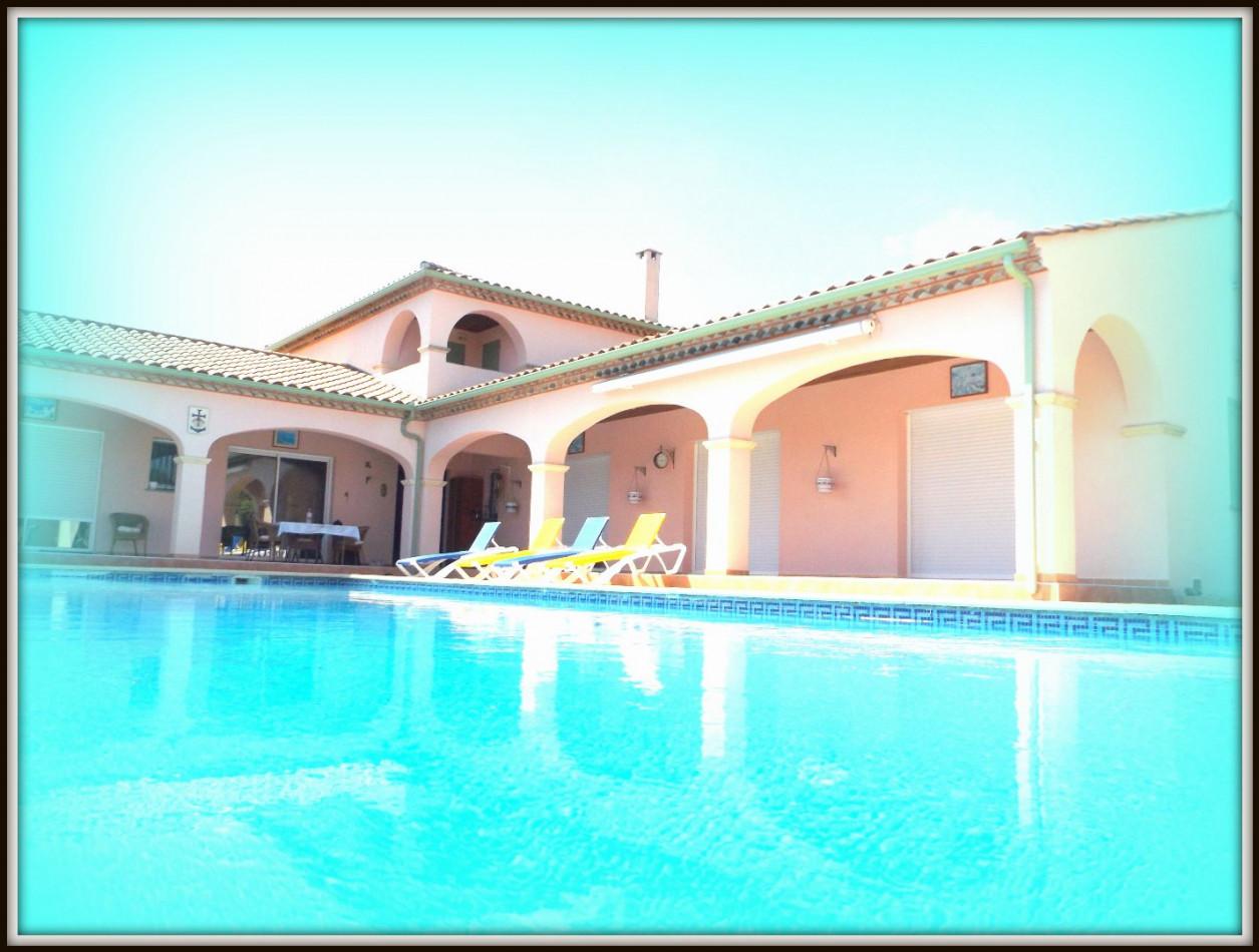 A vendre Cazevieille 3438030113 Comptoir immobilier de france