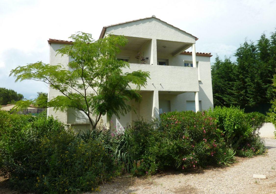 A vendre Prades Le Lez 3438030115 Comptoir immobilier de france
