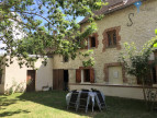 A vendre Le Vaudreuil 3438030124 Comptoir immobilier de france