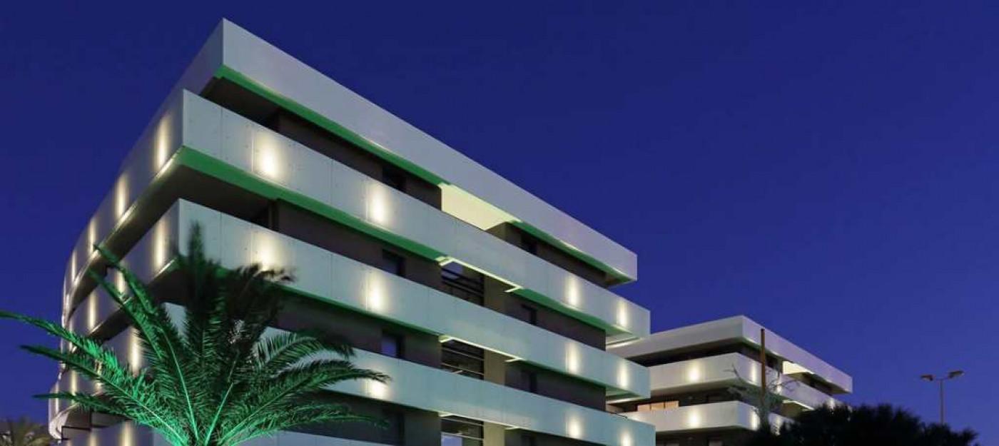 A vendre Port Barcares 3438030179 Comptoir immobilier de france