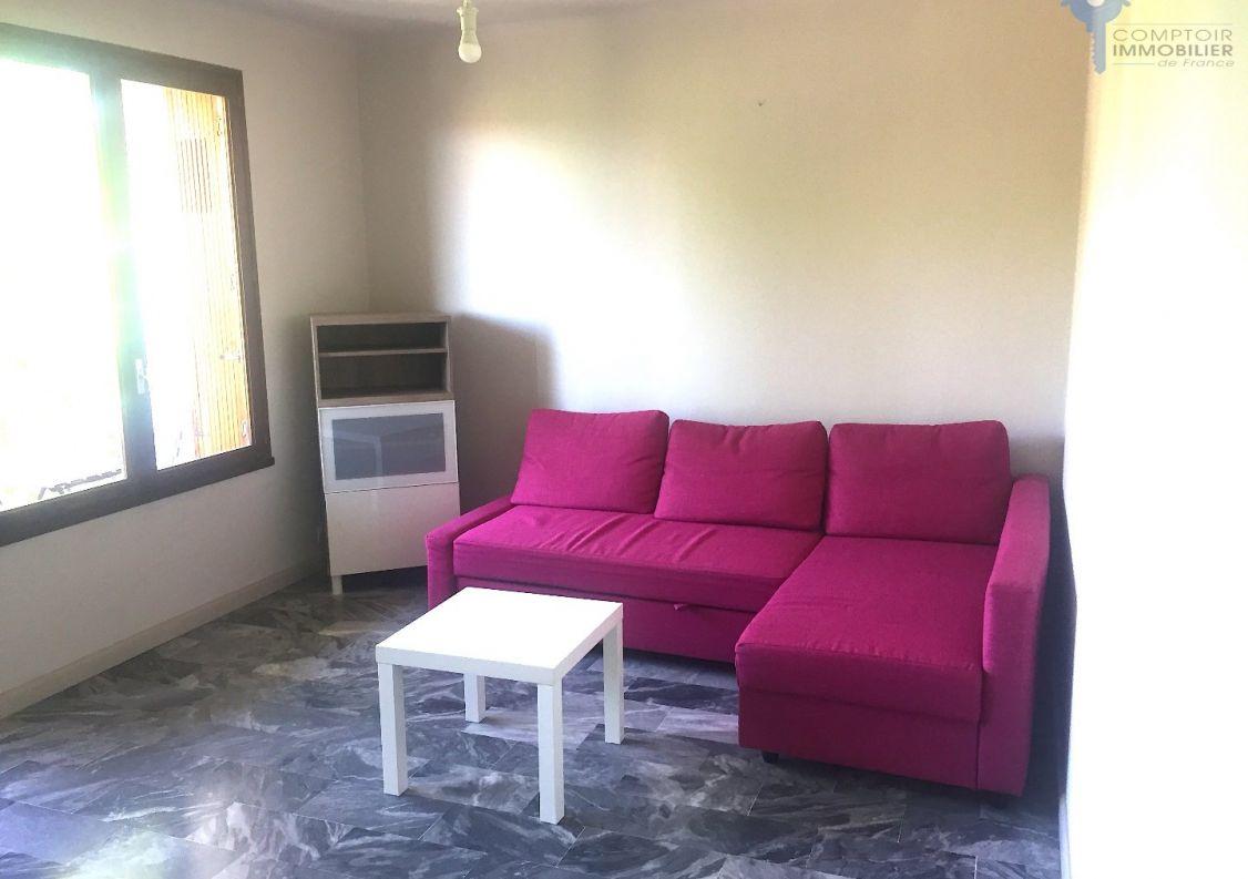 A vendre Avignon 3438030226 Comptoir immobilier de france