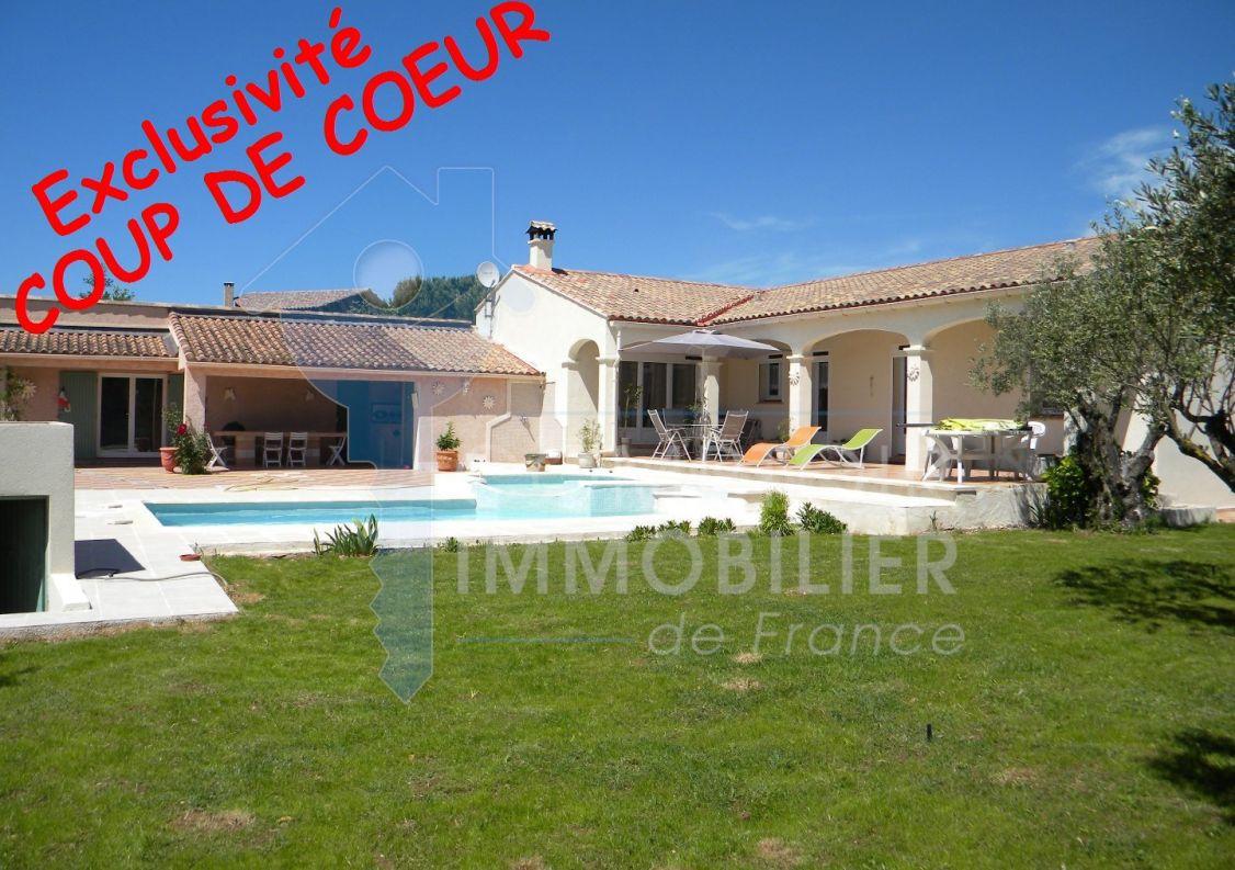 A vendre Nimes 3438030228 Comptoir immobilier de france