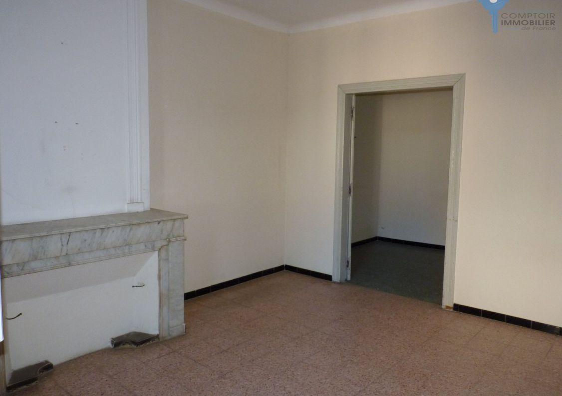 A vendre Saint Gilles 3438030232 Comptoir immobilier de france