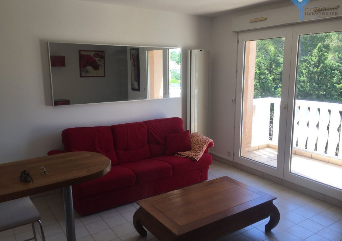 For sale Nimes 3438030233 Comptoir immobilier de france