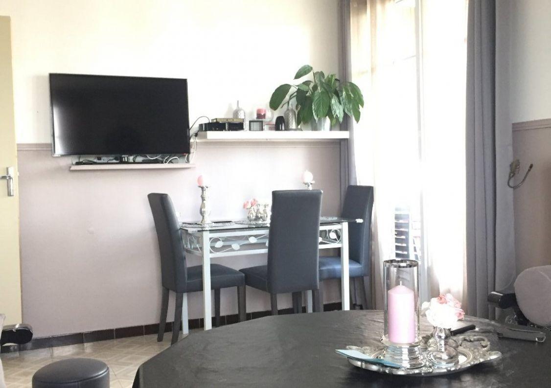 A vendre Avignon 3438030255 Comptoir immobilier de france