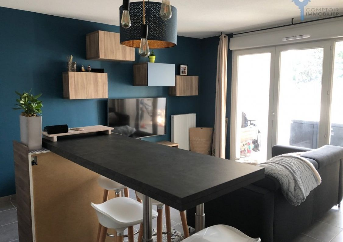 A vendre Castelnau Le Lez 3438030285 Comptoir immobilier de france