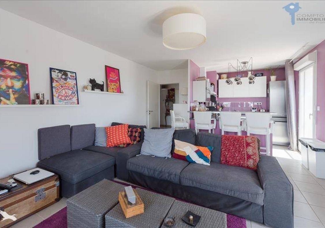 A vendre Juvignac 3438030289 Comptoir immobilier de france
