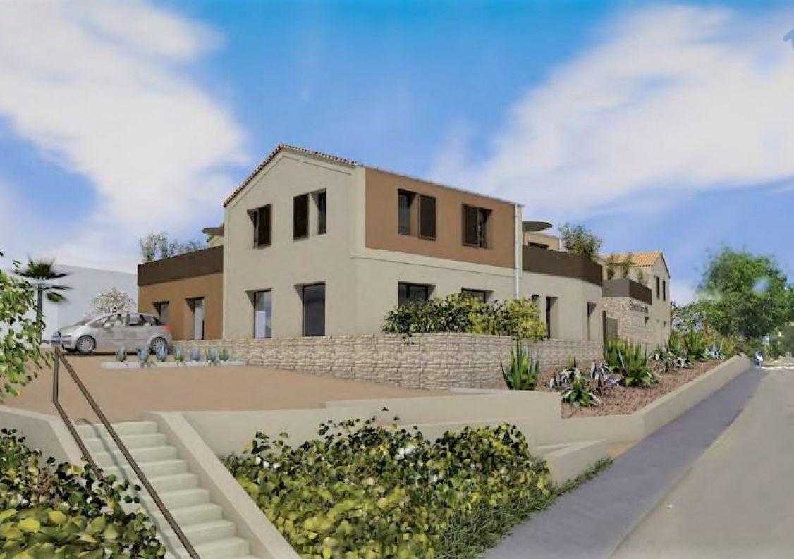 A vendre Montpellier 3438030297 Comptoir immobilier de france