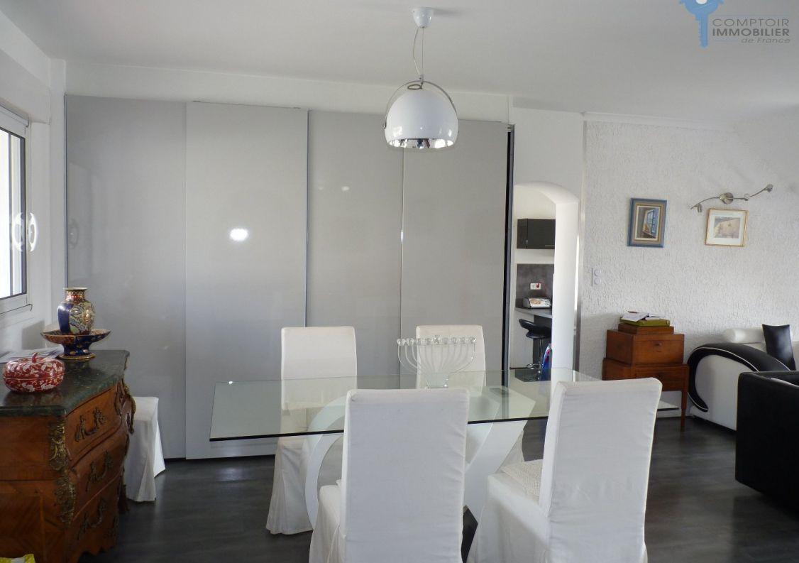 A vendre Manduel 3438030300 Comptoir immobilier de france
