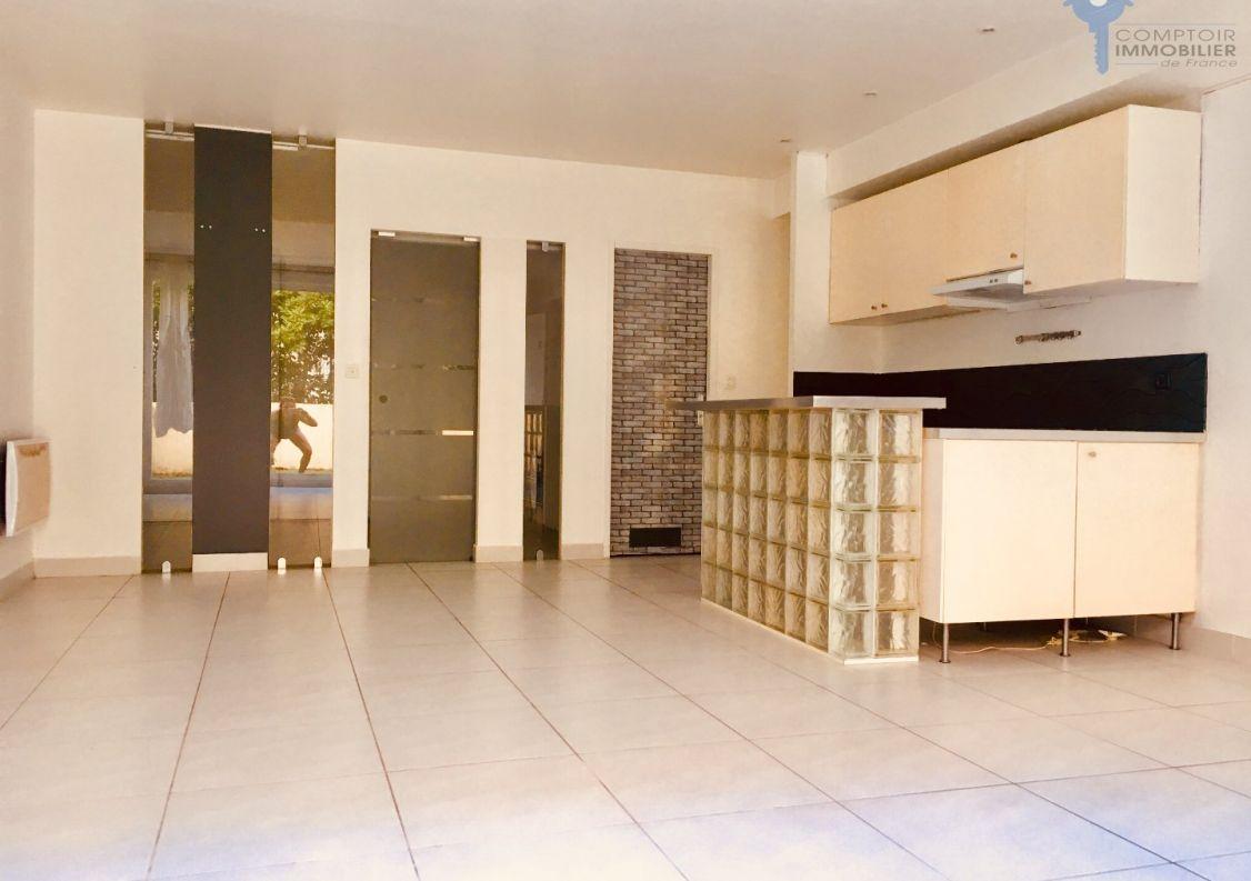 A vendre Castelnau Le Lez 3438030310 Comptoir immobilier de france