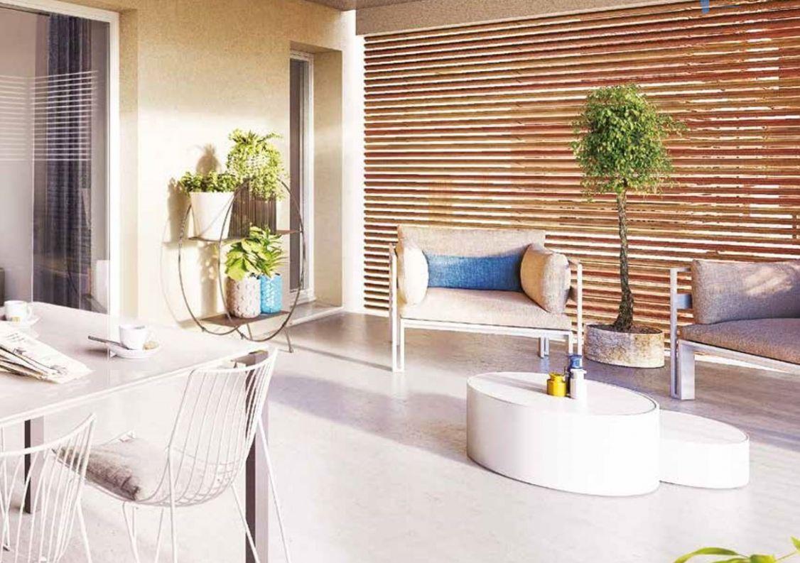 A vendre Mauguio 3438030313 Comptoir immobilier de france