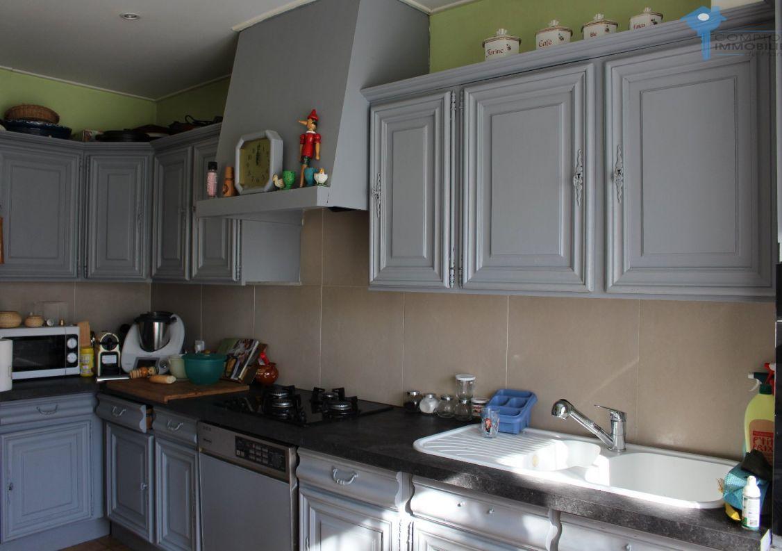 A vendre Montpellier 3438030316 Comptoir immobilier de france