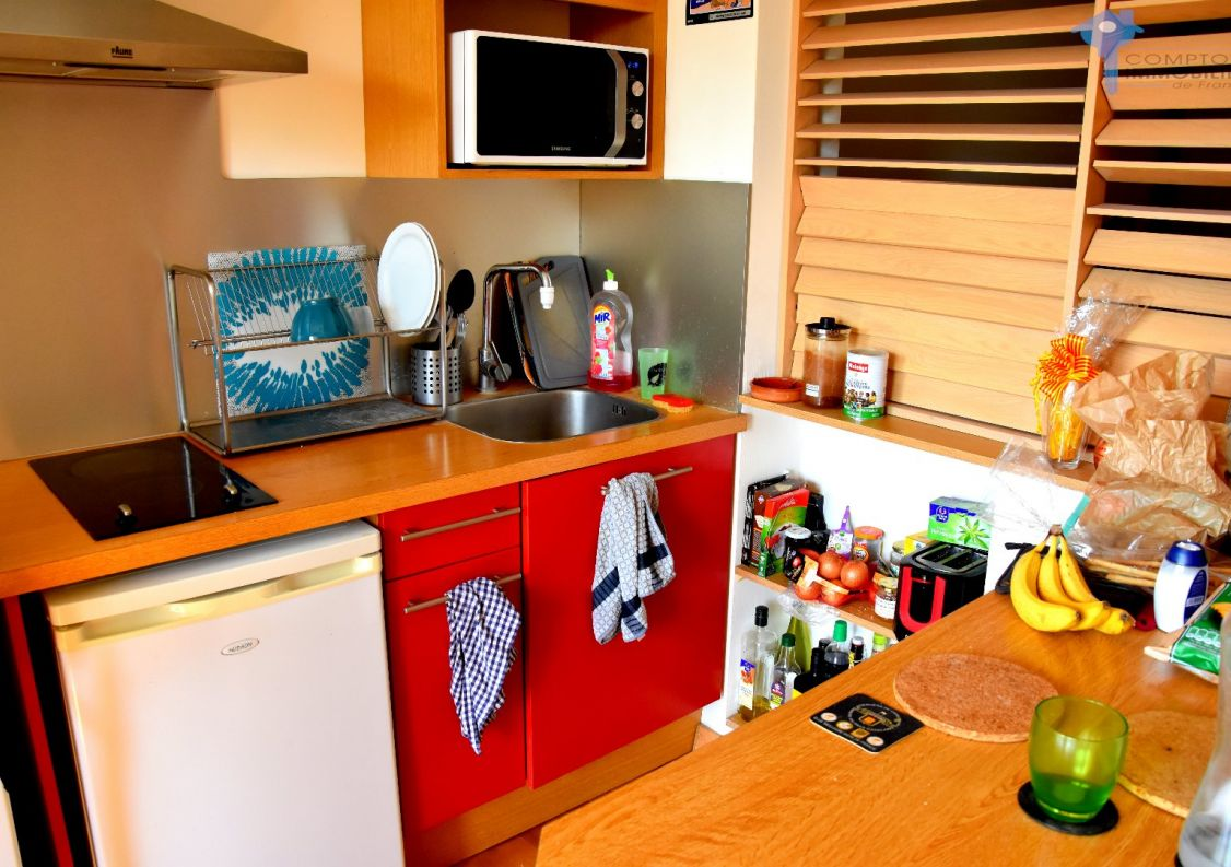 A vendre Clapiers 3438030338 Comptoir immobilier de france