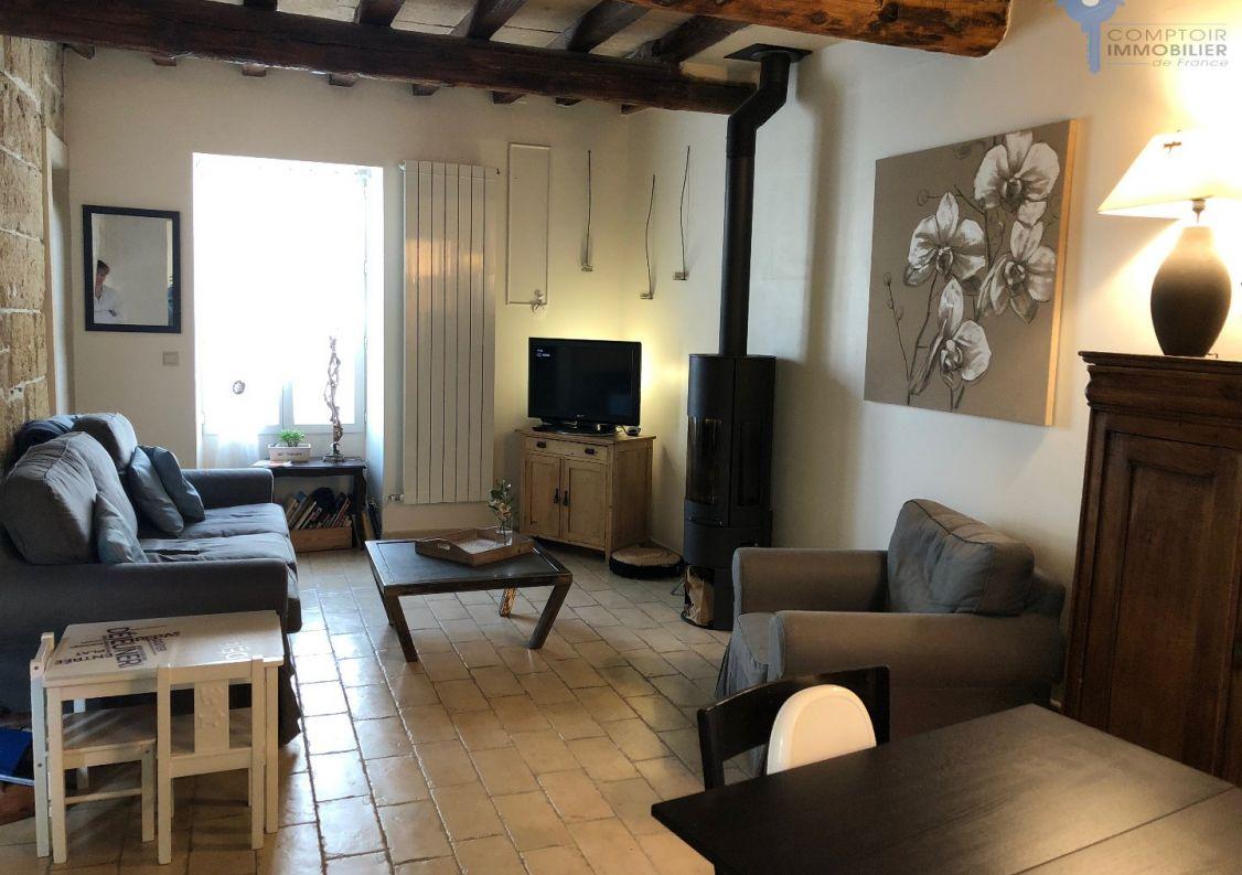 A vendre Gallargues Le Montueux 3438030342 Comptoir immobilier de france