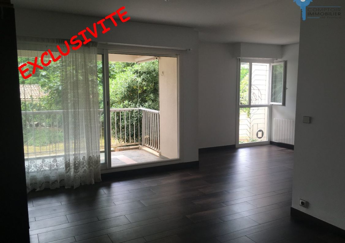 A vendre Montpellier 3438030344 Comptoir immobilier de france