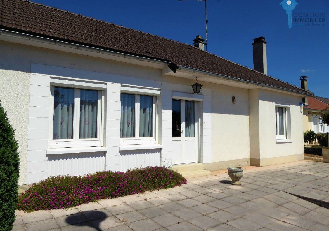A vendre Pannes 3438030346 Comptoir immobilier de france