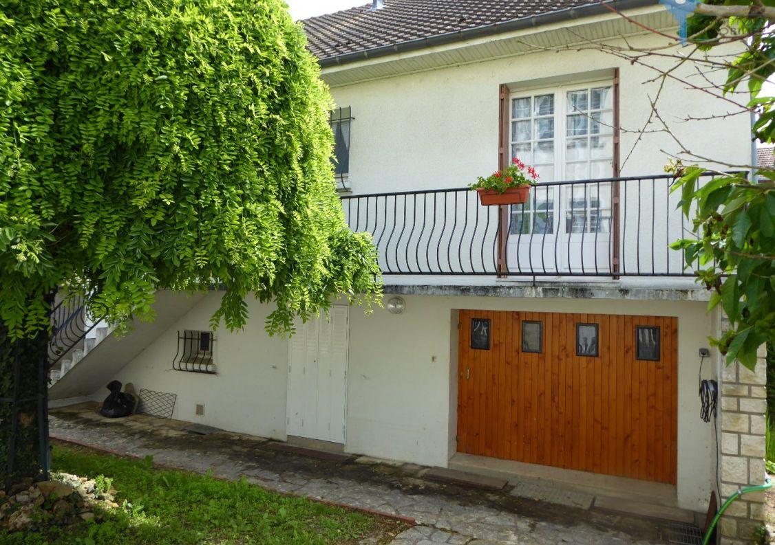 A vendre Montargis 3438030400 Comptoir immobilier de france