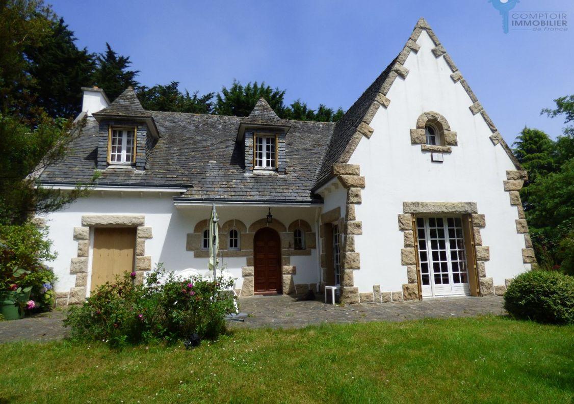 A vendre Plouha 3438030411 Comptoir immobilier de france