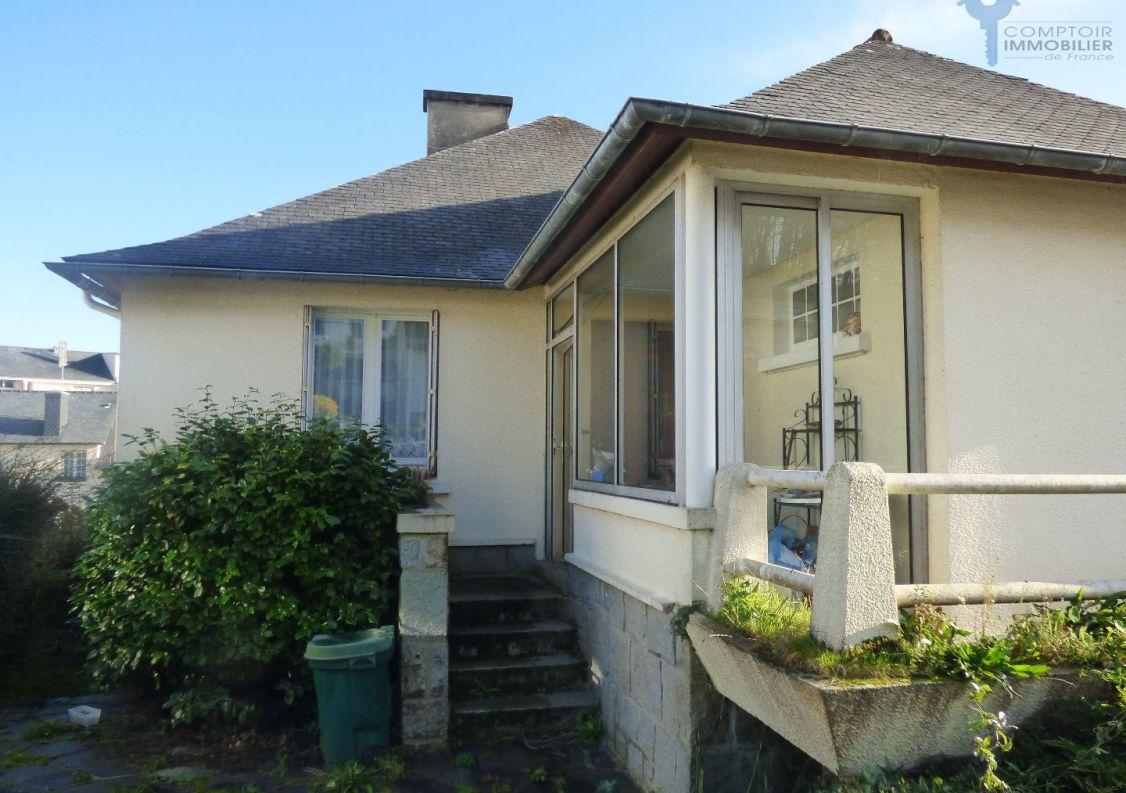 A vendre Perros Guirec 3438030412 Comptoir immobilier de france