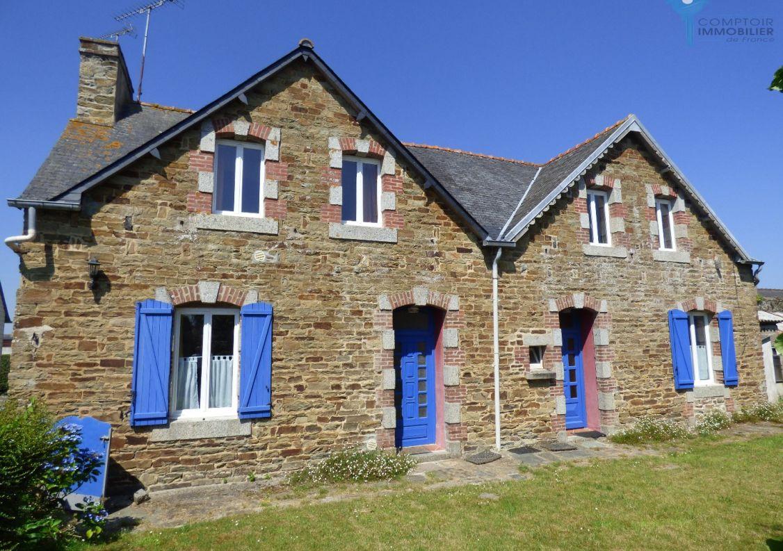 A vendre Langoat 3438030418 Comptoir immobilier de france