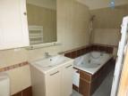 A vendre Ploubazlanec 3438030421 Comptoir immobilier de france