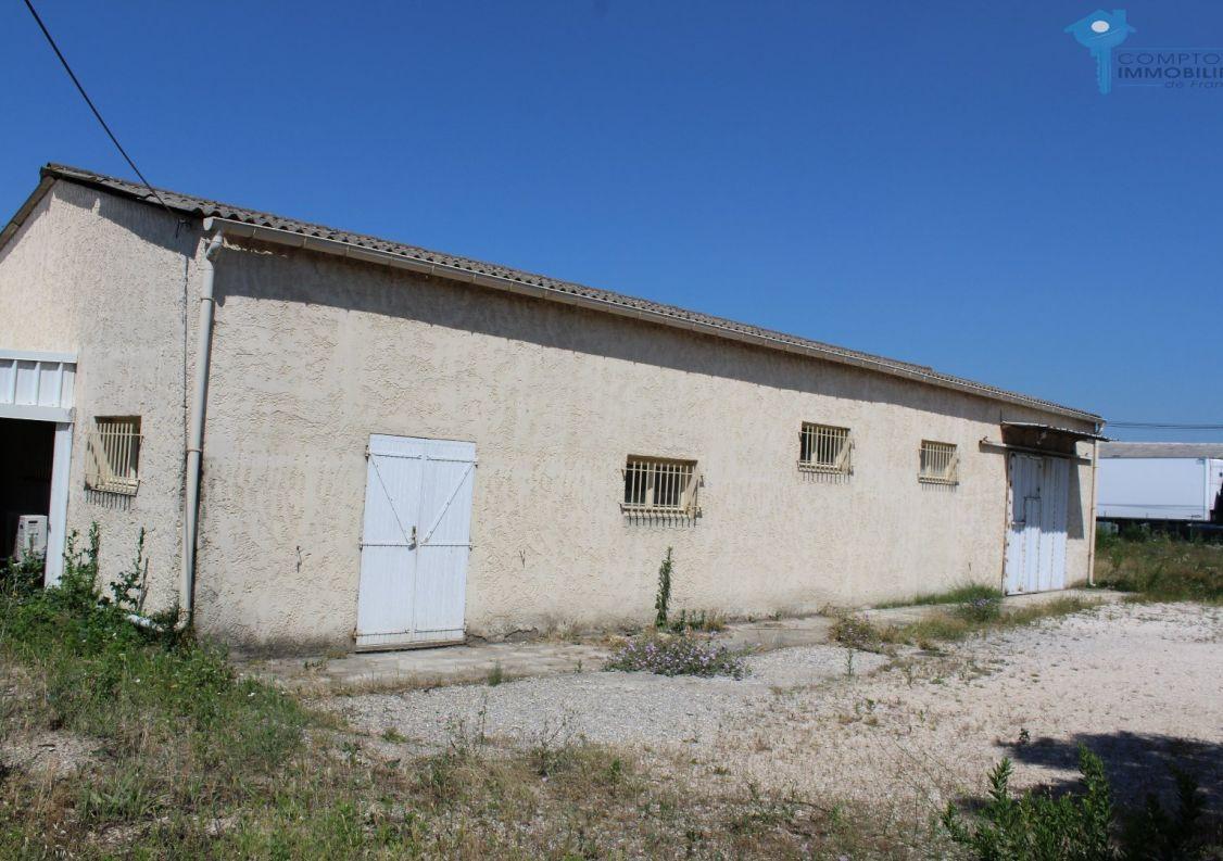 A vendre Chateaurenard 3438030473 Comptoir immobilier de france