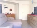 A vendre Prades Le Lez 3438030476 Comptoir immobilier de france