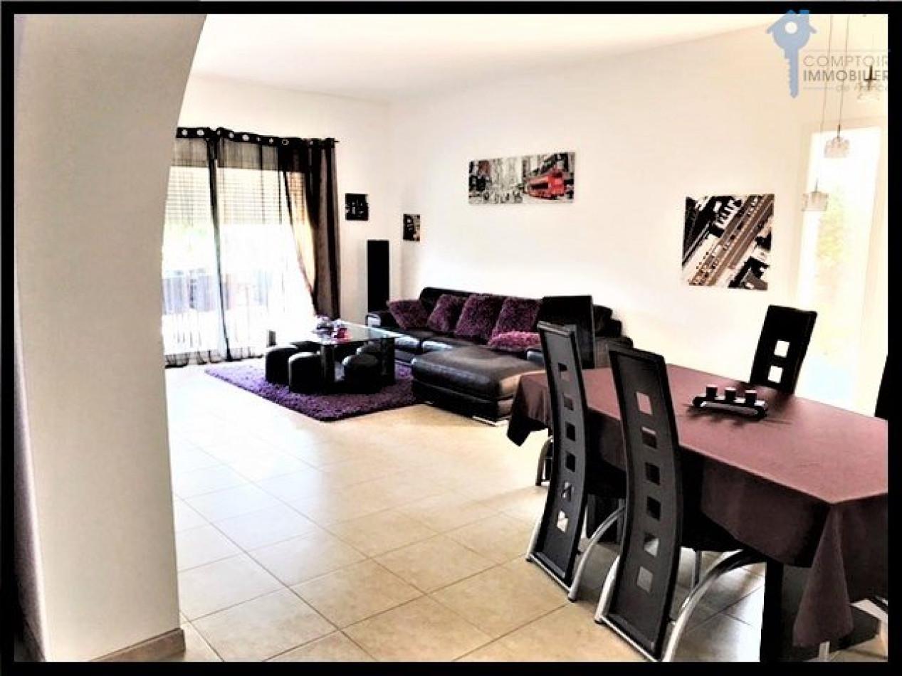 A vendre Juvignac 3438030485 Comptoir immobilier de france