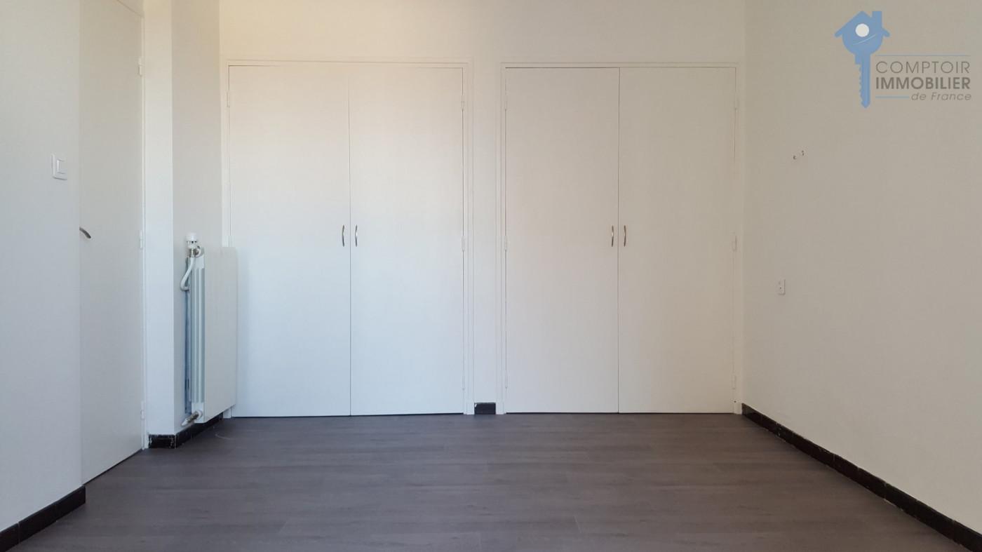 A vendre Beziers 3438030498 Comptoir immobilier de france