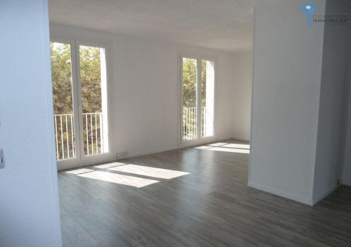 A vendre Avignon 3438030501 Comptoir immobilier de france