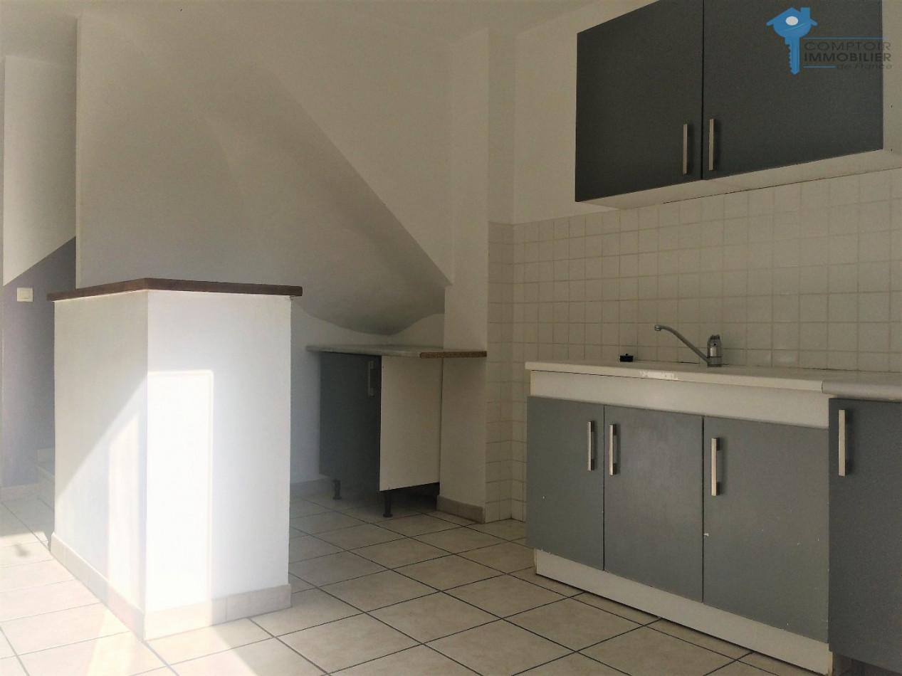 A vendre Sorgues 3438030502 Comptoir immobilier de france