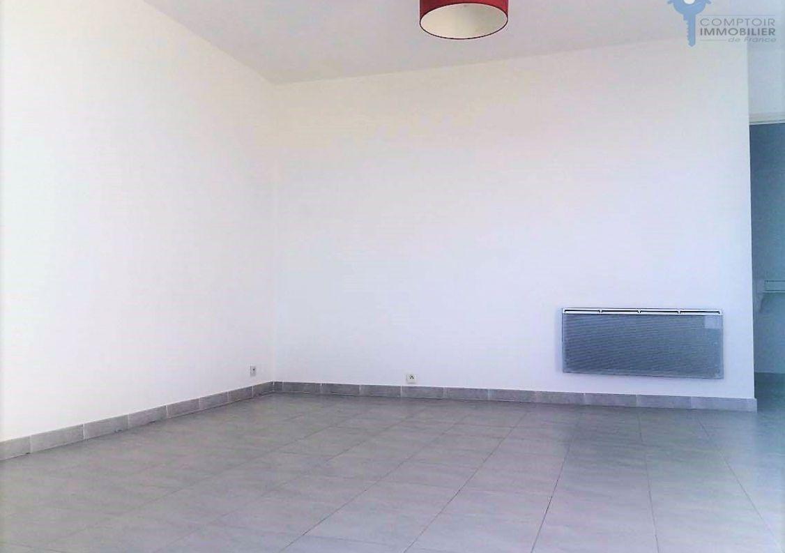 A vendre Avignon 3438030506 Comptoir immobilier de france