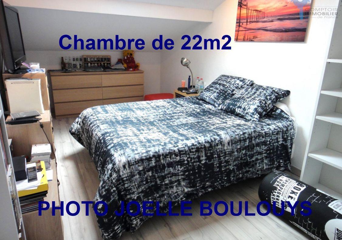 A vendre Anglet 3438030518 Comptoir immobilier de france