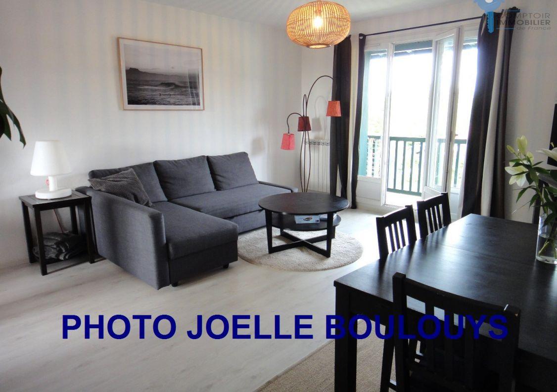 A vendre Anglet 3438030521 Comptoir immobilier de france