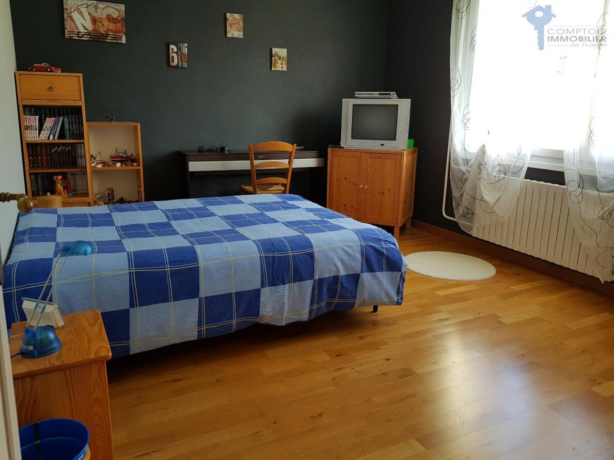 A vendre Barbizon 3438030529 Comptoir immobilier de france