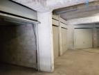 A vendre Melun 3438030534 Comptoir immobilier de france