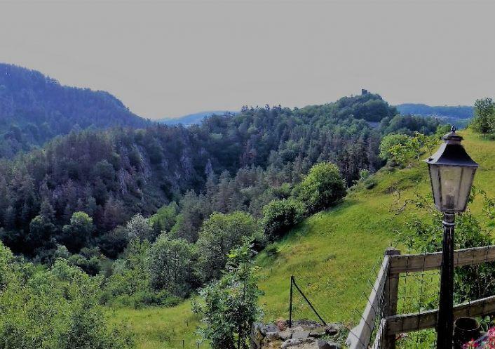 For sale Le Puy En Velay 3438030544 Cif prestige