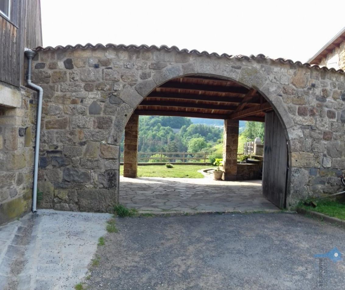 A vendre Le Puy En Velay 3438030544 Comptoir immobilier de france