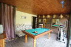 A vendre Pacy Sur Eure 3438030557 Comptoir immobilier de france