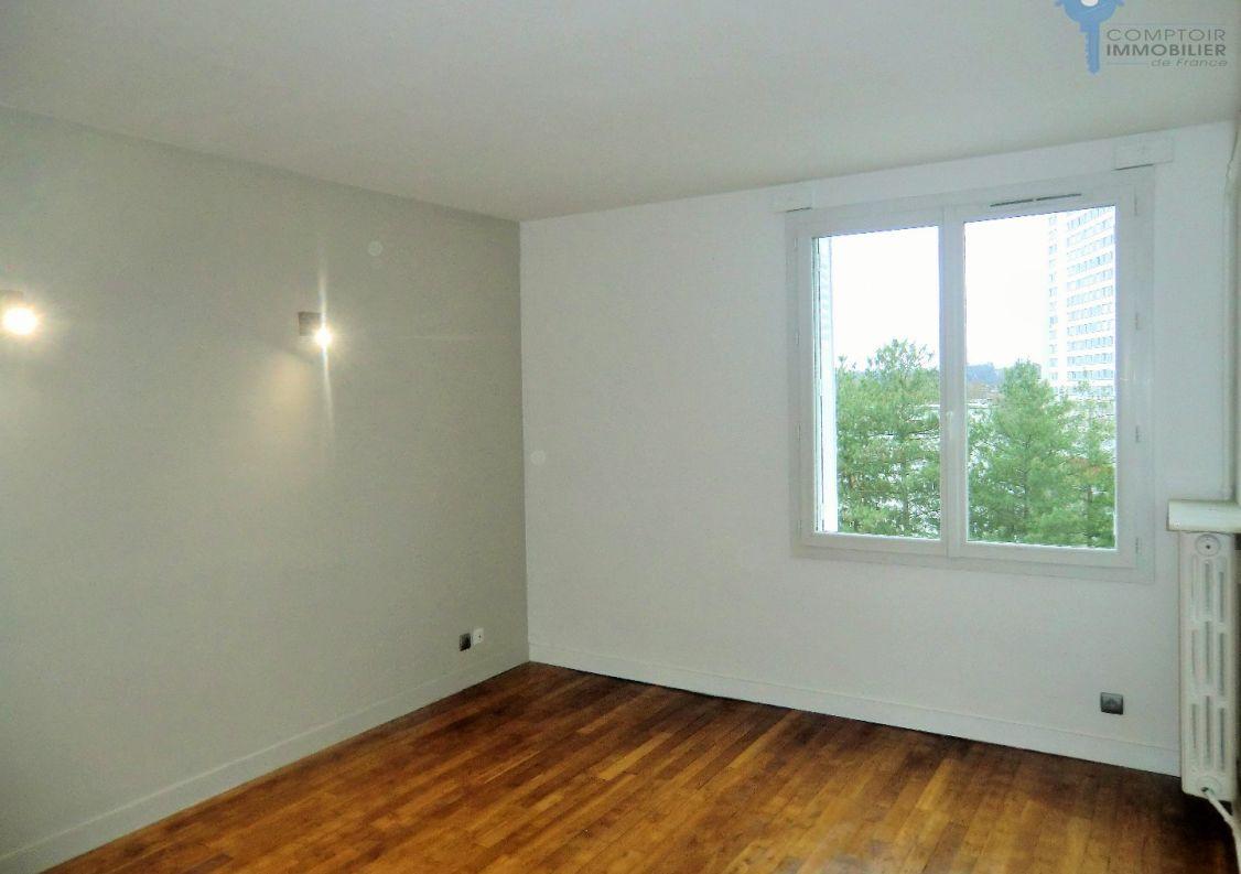 A vendre Tours 3438030579 Comptoir immobilier de france