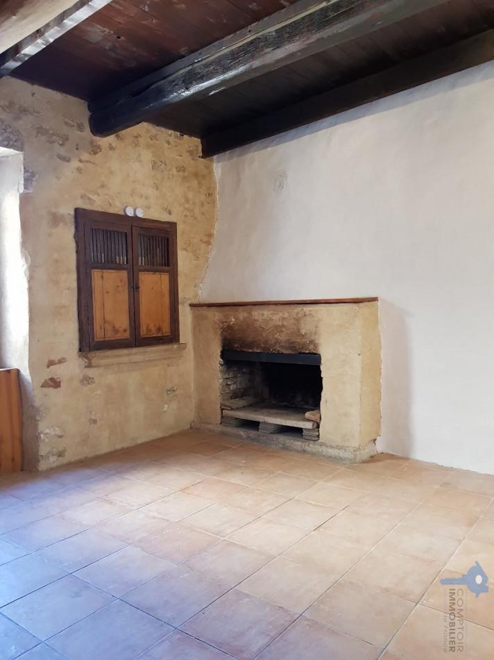 A vendre Uzes 3438030582 Comptoir immobilier de france