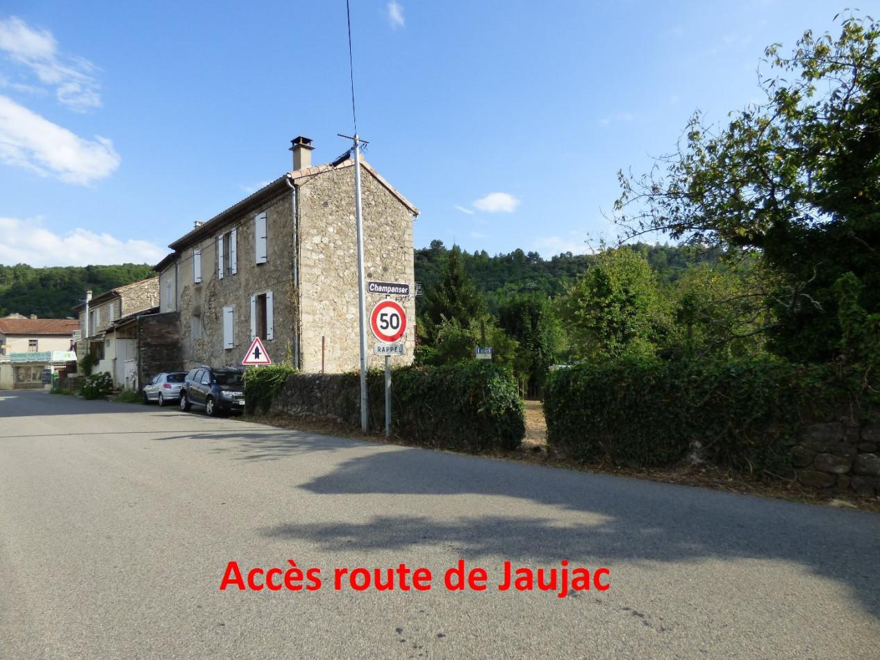 A vendre Prades 3438030586 Comptoir immobilier de france