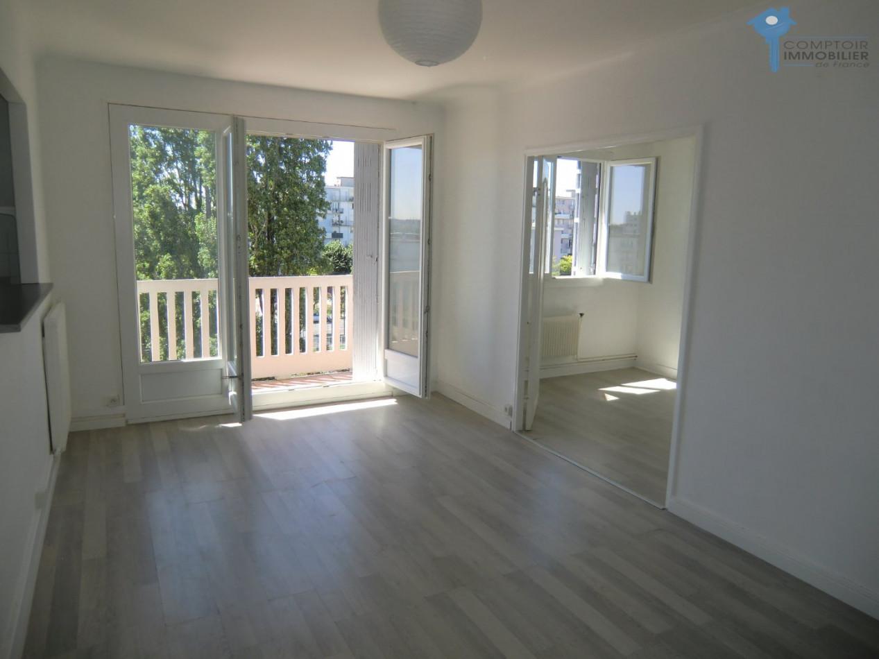 A vendre Tours 3438030589 Comptoir immobilier de france